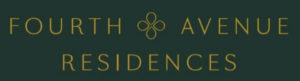 Fourth Avenue Residences by Allgreen Properties at Bukit Timah Road